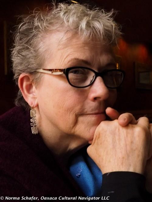 Hollie Taylor Novak, mixed media artist