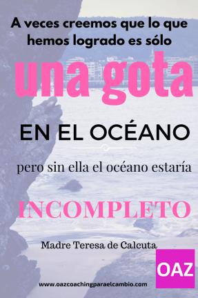gota-en-el-oceano