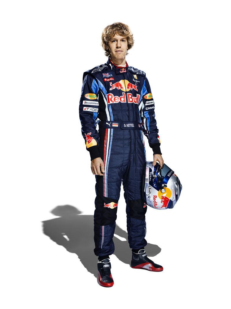 Quote Quote Wallpaper Sebastian Vettel Portrait Red Bull Racing Obama Pacman