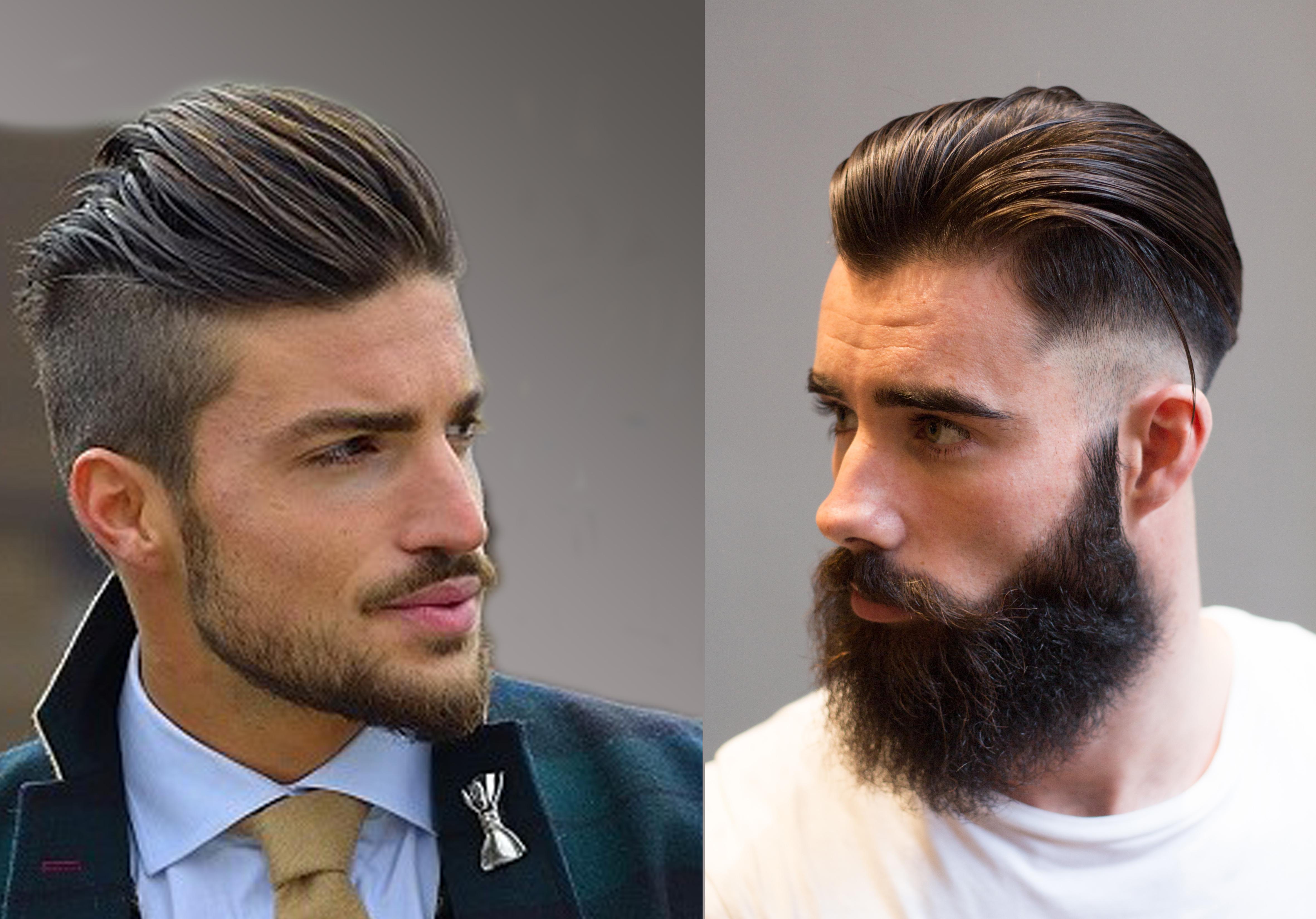 O Fade Barbearia O Barbeiro