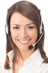 customer_service_how-to-be-known-for-outstanding-customer-service
