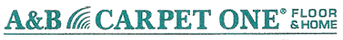 ab-carpet-one-logo