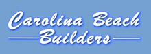carolina-beach-builders-logo