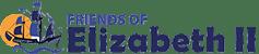 friends-of-elizabeth2-logo