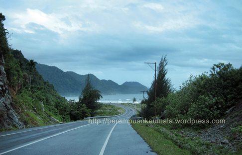 Cpns Aceh Calang 2013 Lowongan Cpns 2012 2013 Lowongan Bumn Oktober 2012 Calang Aceh