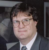 Off the Cuff: William C. Strange, Urban Economist