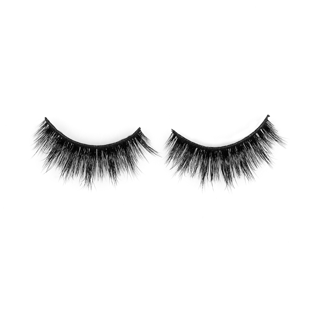 Wholesale Beauty Vendors Eyelash Mink Vendors Eyelash Mink Vendors Manufacturer