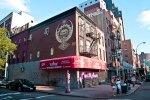 IMG_0264_Rivington_Bowery