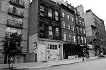 IMG_0324_Broadway