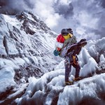 IG_Sherpa
