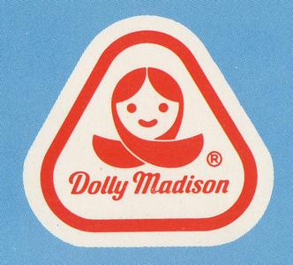 Original_logo_used_by_Dolly_Madison_bakeries,_in_the_1970's_thru_the_early_1980's