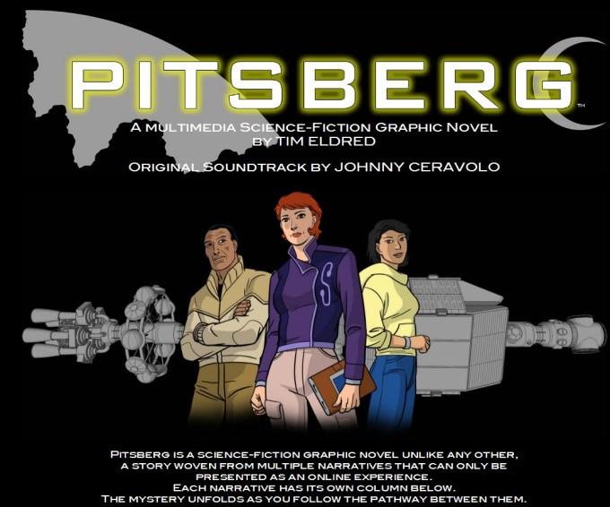 PitsbergLogo
