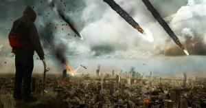 apocalyptic-374208_1920