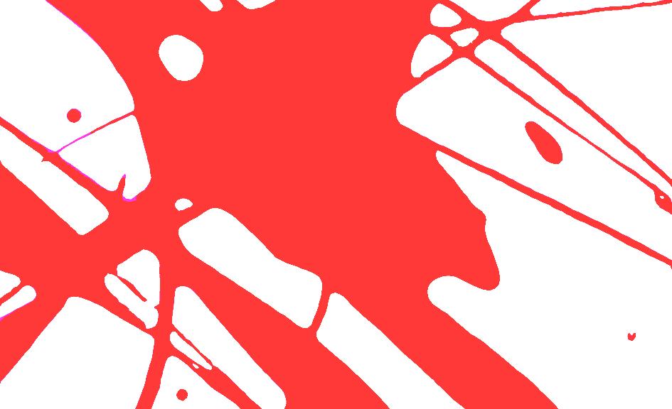 LAB_graf06.png