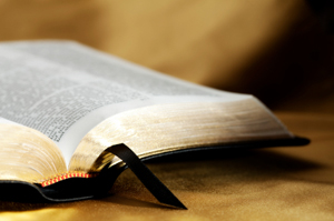 valentia-del-cristiano