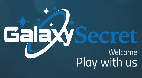 Mon avis sur Galaxy Secret