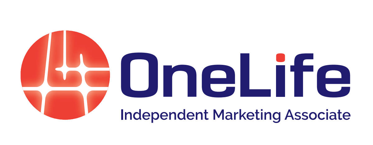 Mon avis sur Onecoin
