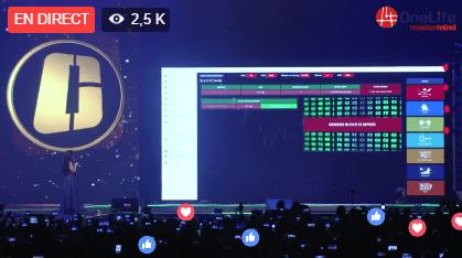 actualites-onecoin-lancement-nouvelle-blockchain