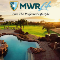 Avis MWR Life : le MLM de voyages qui va faire BOOM !