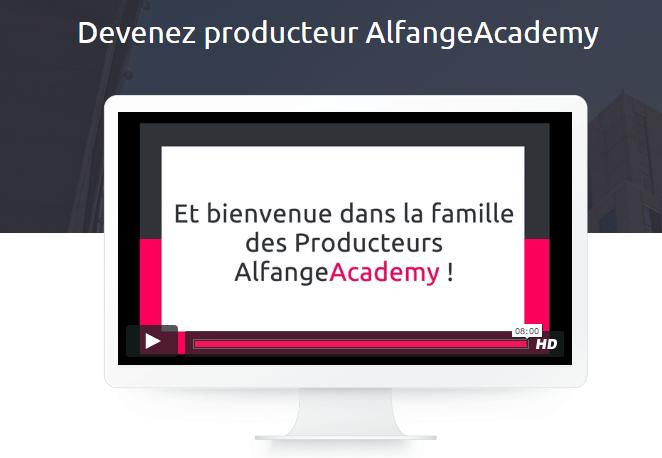 MLM-investissement-legal-sans-risque-alfange-academy-productions