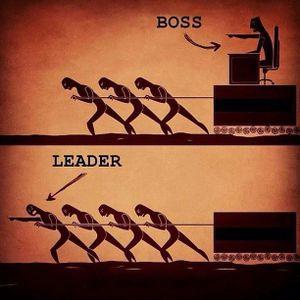 comment-devenir-leader-MLM-exemple