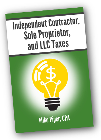 Is It Better to Be Taxed as an Employee or Independent Contractor