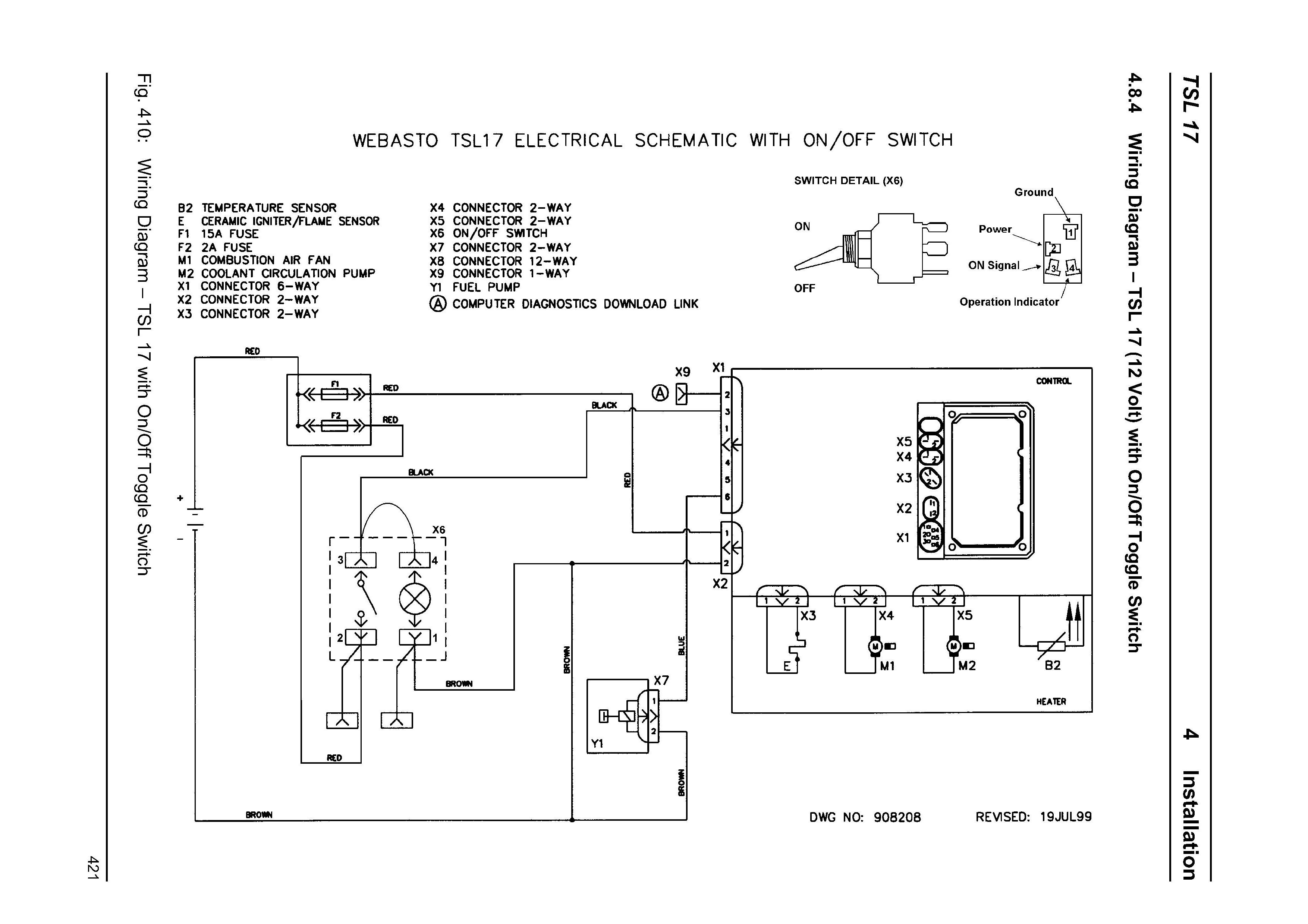 45_1262963958?timestamp=1537920000030 cozy webasto thermo top c wiring diagram 35 wiring diagram images