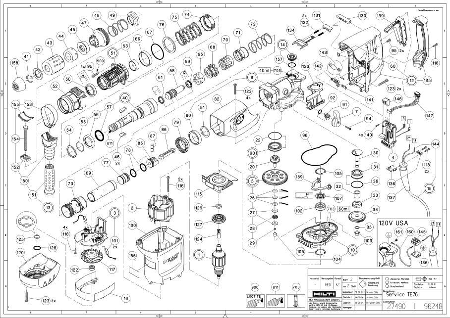 keihin carbs schematic
