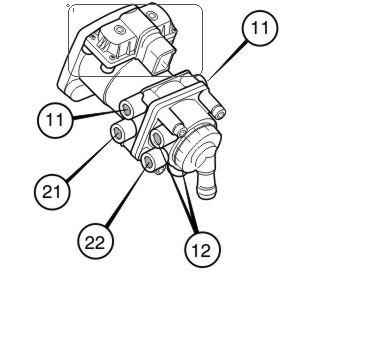 Volvo Semi Truck Turn Signal Wire Diagram - Best Place to Find