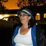 July 4th Shanes Camera 220