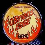"""Logo Base Drum Flag Image"""