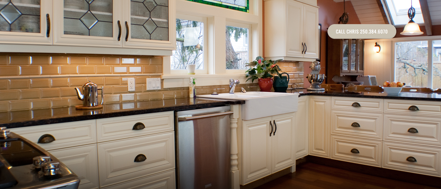 Kitchen Cabinets Victoria O Brien Woodworking Custom Kitchen Cabinets And Commercial