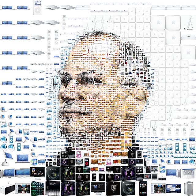 iOS のバグ発見か!? iPhone で撮影した画像が逆さまになる原因を探った!