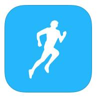 RunKeeper(ランキーパー)に手動でアクティビティー(運動記録)を入れる方法
