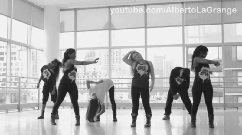 Lutter contre l'obésité infantile : famille, Beyoncé et Looney Tunes