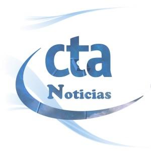 CTANews_v2