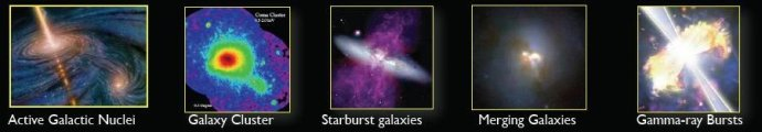 extragalactic_src