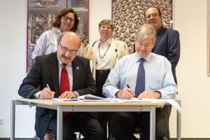 IAC signing (big)
