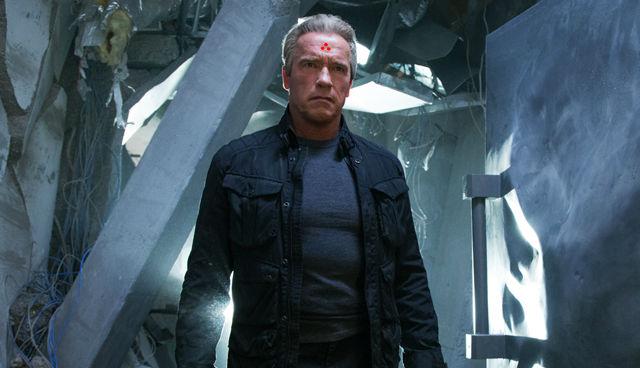 Arnold-Schwarzenegger.jpg?resize=640%2C3