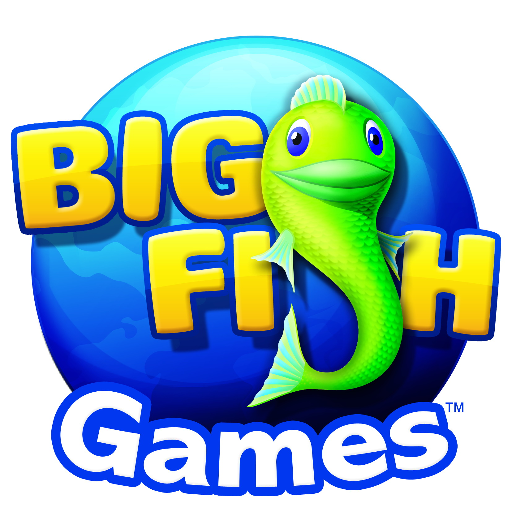 Bigfish Games Chris Campbell And Adrian Woods Big Fish Games Obsolete