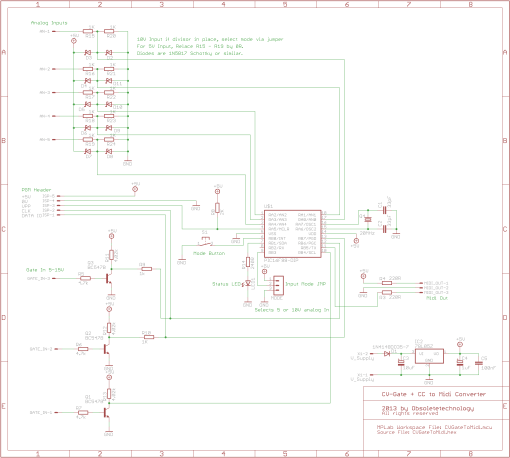 images setup schematics results