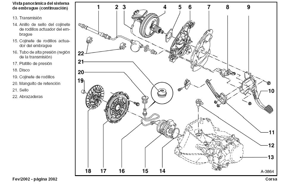 horton air fan clutch wiring diagram