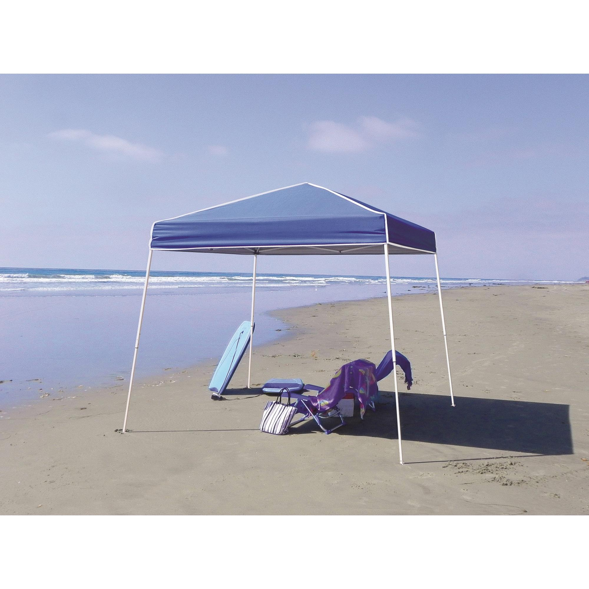 Baby Playpen With Canopy Beach Extras For Your 2017 Outer Banks Vacation Oar