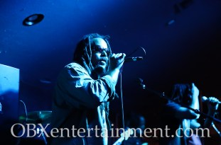 The Wailers at Kelly's 061214 (photo by OBXentertainment.com)-0010