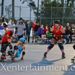 Kill Devil Derby Brigade, May 2, 2015 (photo by OBXentertainment.com)_0081
