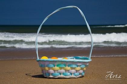 Easter on the Outer Banks, 04-15-17, by Matt Artz_0102