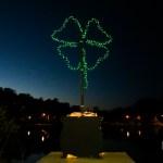 St. Patrick's Day in Kill Devil Hills (photo by Matt Artz)_0003