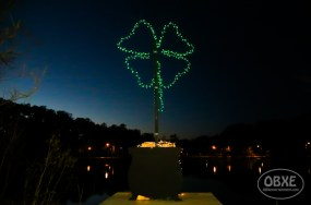 St. Patrick's Day in Kill Devil Hills (photo by Matt Artz)_0003