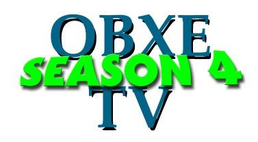 OBXE TV - Season 4