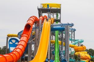 H2OBX Waterpark (photo by OBX Entertainment)_0011
